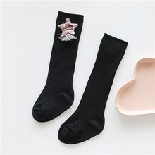 Load image into Gallery viewer, Knee High Socks - LoveCuteStyle