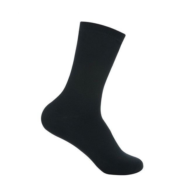 Waterproof Socks High Quality - LoveCuteStyle