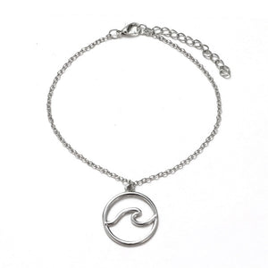 High-Quality Women Chain Bracelet - LoveCuteStyle