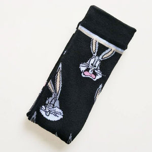 Bugs Bunny Women Socks - LoveCuteStyle