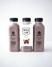 Load image into Gallery viewer, Acai Berry Almond Mylk