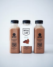 Load image into Gallery viewer, Cacao Leche Almond Mylk