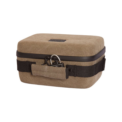 Ryot Safe Case - Large 4.0L - Olive