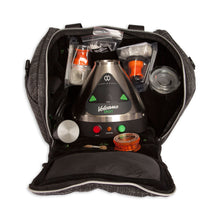 Load image into Gallery viewer, Dime Bags Magma lockable case with shoulder strap - 420Way
