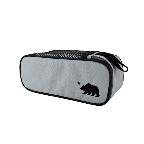 Cali Crusher Soft Case - Small