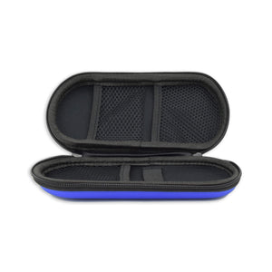 Ego Travel Case - Blue