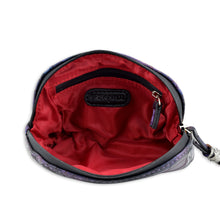 Load image into Gallery viewer, Erbanna River Smell Proof Carry Bag