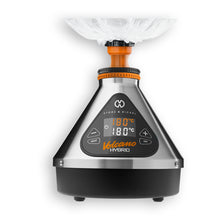 Load image into Gallery viewer, Storz & Bickel Volcano Hybrid Vaporizer