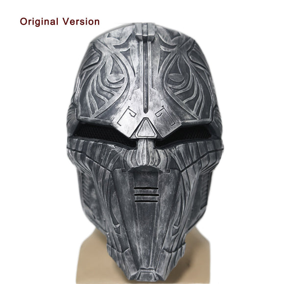 Star Wars Sith Acolyte Mask