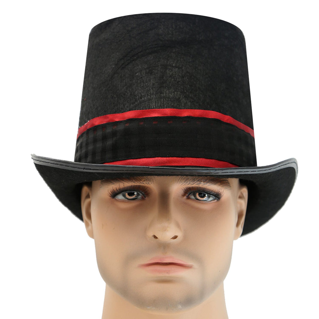 willy wonka hat 1300