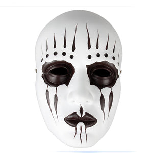 Slipknot Band Same Version Mask Halloween Party Cosplay Mask