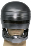 Xcoser Designed Robocop Resin Helmet Movie Cosplay Props