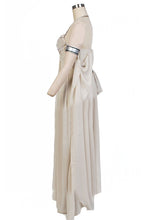 Daenerys Targaryen Dress Game of Thrones Daenerys Cosplay Costume - Xcoser Costume