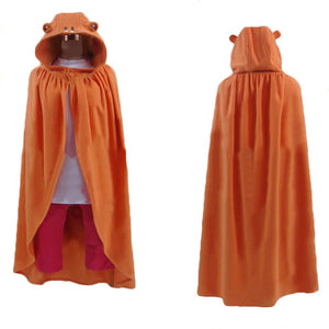 Himouto Umaru-chan Cosplay Costume (Daily Deals) - Xcoser Costume