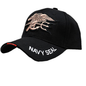Navy Seal Hat