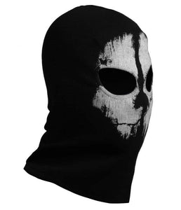 Call of Duty Ghosts Mask Call of Duty Mask Costume Cosplay