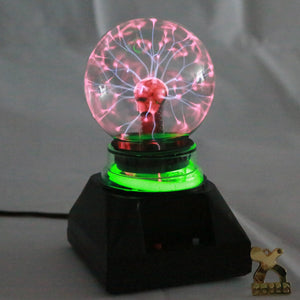 Electric ball for Electro in The Amazing Spider-Man - Xcoser Costume
