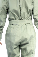 Ghostbusters Uniform Ghostbuster Jumpsuit Cosplay Costume - Xcoser Costume