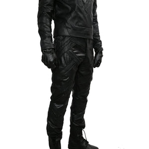 Black Panther Costume from Captain America: Civil War