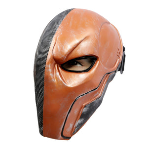 New Hot Deathstroke Mask Helmet for Sale