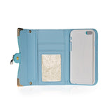 New iPhone 6 Case iPhone 6 4.7 Inch / 5.5 Inch Wallet Case