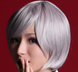 Axis Powers Hetalia Ivan Braginski Cosplay Wig - Xcoser Costume