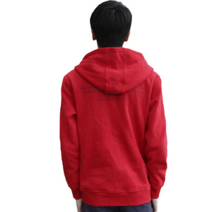 Archer Hoodie Fate Stay Night Cosplay Costume - Xcoser Costume