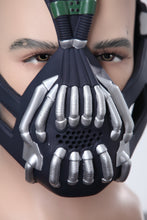 Batman The Dark Knight Rises Bane Mask - Xcoser Costume