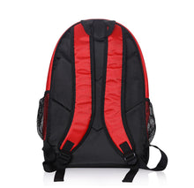 Deadpool Backpack Fashion Durable Nylon School Travel Leisure Backpack Bag - Xcoser Costume