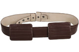 Count Dooku Belt