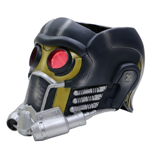 Star Lord Helmet Mask