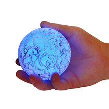 Guardians of the Galaxy Orb Glowing Style - Xcoser Costume