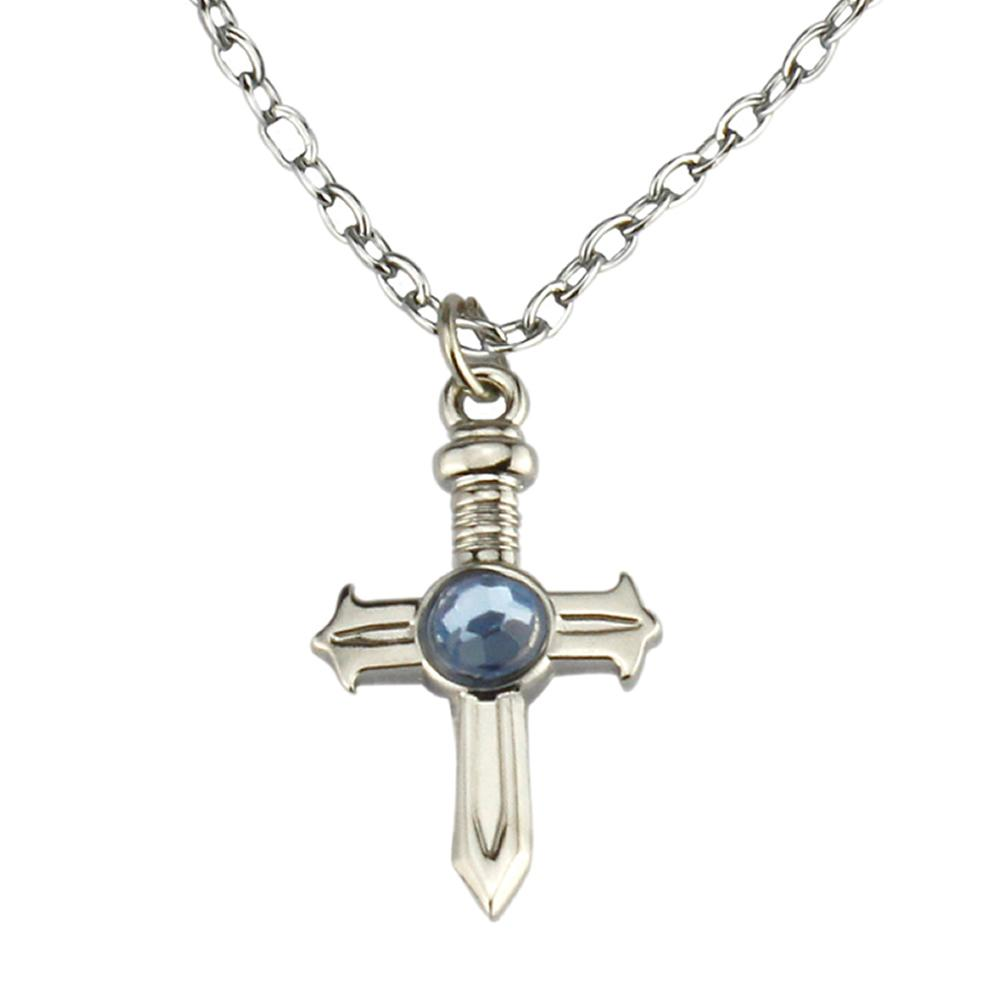 Gray Fullbuster Necklace