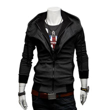 Cool Style Assassin Creed Hoodie