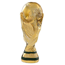 FIFA World Cup 2014 World Cup Trophy 1:1 Model For Football Fans - Xcoser Costume