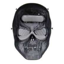 Army of Two Mask for Sale Game Mask Cosplay Prop - Xcoser Costume