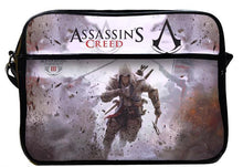 Xcoser Costumes Assassin's Creed Shoulder Bag Cosplay Props
