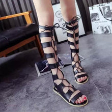Greek Goddess Shoes Fashionable Greek Goddess Style Sandals - Xcoser Costume