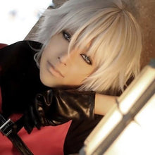 Devil May Cry Dante Cosplay Dante Wig - Xcoser Costume