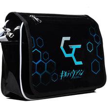 Guilty Crown Bag