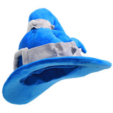 Veigar Hat League of Legends The Tiny Master of Evil Veigar Cosplay Hat