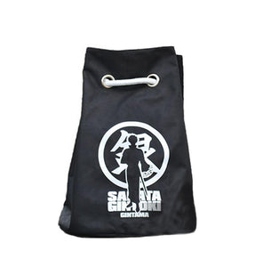Gintama Bag, Gintama Cosplay