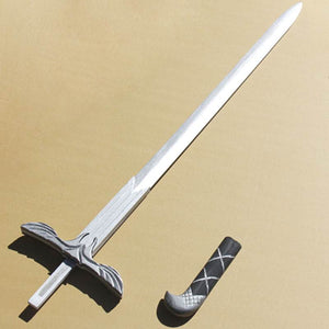Assassins Creed 2 Sword Cosplay - Xcoser Costume