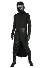 Xcoser Star Wars: The Last Jedi Kylo Ren Deluxe Cosplay Costume