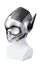 Xcoser Ant-Man 2 Wasp Sliver Resin Full Head Helmet