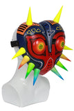 Xcoser The Legend of Zelda: Majora's Mask Game Cosplay For Halloween
