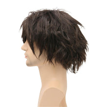 Daryl Wig The Walking Dead Cosplay - Xcoser Costume