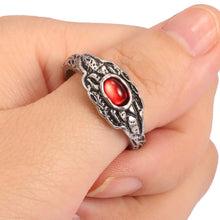 XCOSER Dark Souls III Rings Collection Life Ring Cosplay Clothing Accessories Halloween Fancy Dress Props Gift for Adult