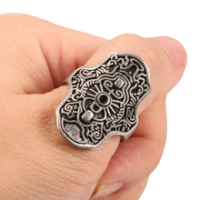 Halloween Cosplay XCOSER Dark Souls 3 Cosplay Ring of Steel Protection