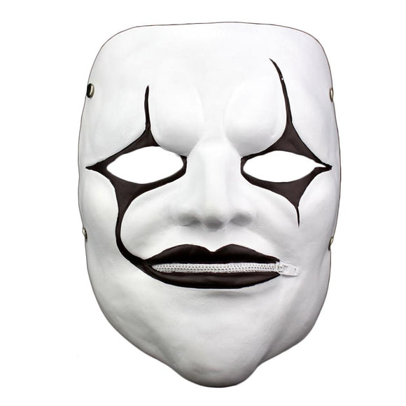 Slipknot Joey Mask for Halloween Party